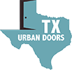 TX Urban Doors