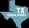 TX Urban Doors